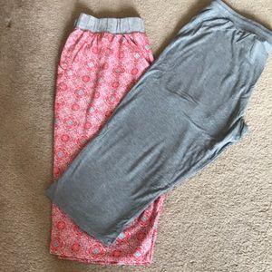 Lane Bryant Intimates & Sleepwear - Sleep pants